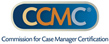 CCMC Member