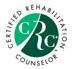 CRCC Member