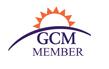 GCM Member