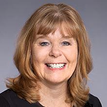 Eileen Spinella