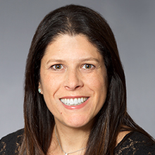 Sandi Rosengart