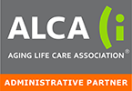 ALCA Administrative Partner